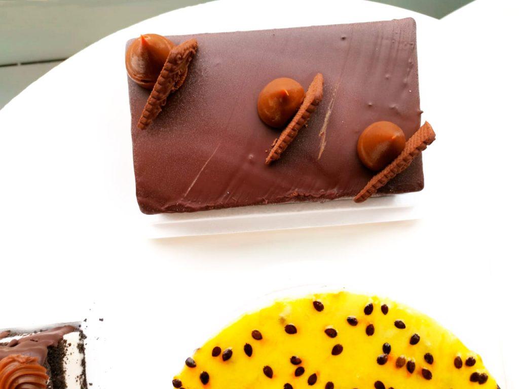 CR--tortas-heladas-01