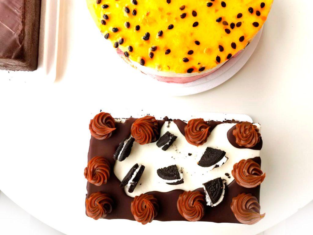 CR--tortas-heladas-varias-horizontal-03