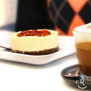 CR-web-pasteleria-469-px-05-cheesecake